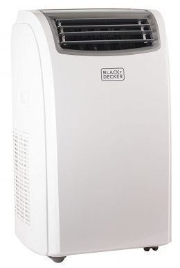 BLACK-DECKER-portable-air-conditioner-and-heaters