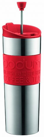 Bodum-french-press-coffee-makers