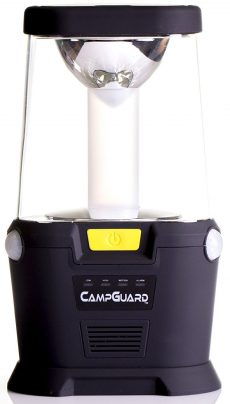 CampGuard-led-lanterns