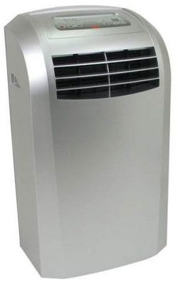 EdgeStar-portable-air-conditioner-and-heaters