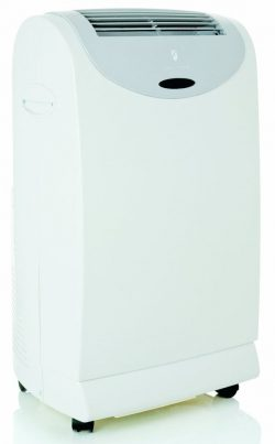 Friedrich-portable-air-conditioner-and-heaters