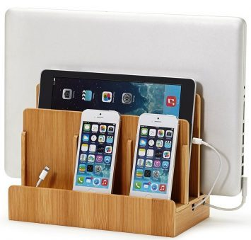 Great-Useful-Stuff-usb-charging-stations