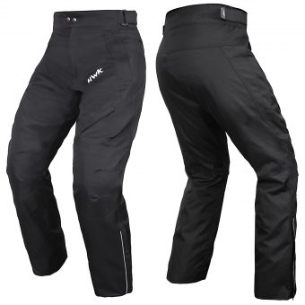 HHR-waterproof-pants