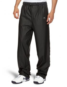 Helly Hansen-Waterproof Pants