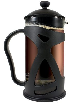 Idylc-Homes-french-press-coffee-makers