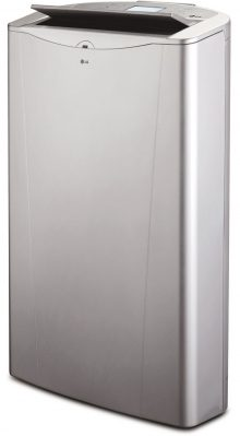LG-portable-air-conditioner-and-heaters
