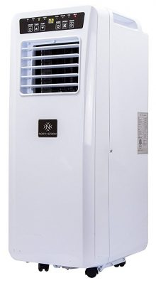 North-Storm-portable-air-conditioner-and-heaters