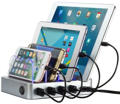 Simicore-usb-charging-stations