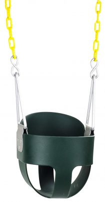 Squirrel-Products-baby-swings