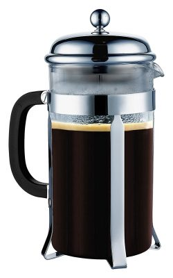 SterlingPro-french-press-coffee-makers