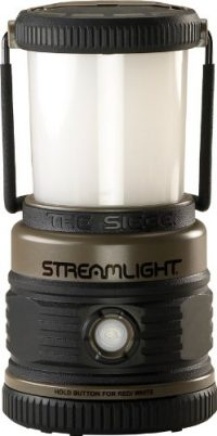 Streamlight-led-lanterns