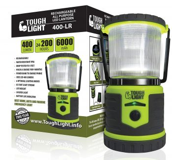 Tough-Light-led-lanterns