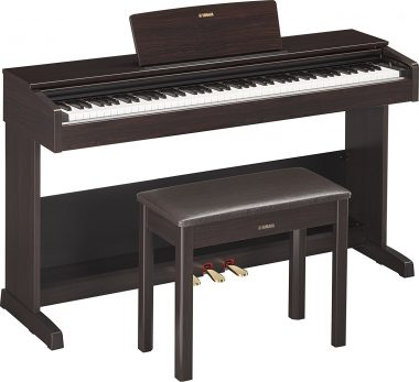Yamaha-digital-pianos