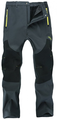 Singbring-waterproof-pants