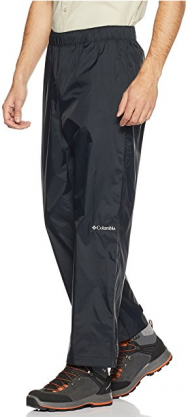 Columbia-waterproof-pants