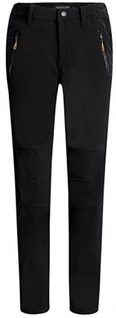 Camii-Mia-waterproof-pants