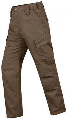 HARD-LAND-waterproof-pants