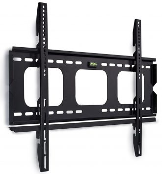 AV-Express-tv-wall-mounts