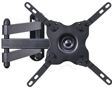 VideoSecu-tv-wall-mounts