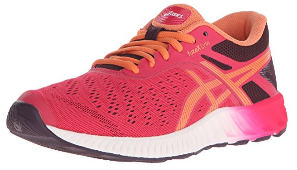 54eb84afd2fcb Top 10 Best Cheap Running Shoes under $50 in 2019 Reviews - ListDerFul