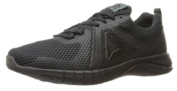 Reebok - Cheap Running Shoes