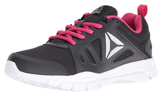 Cheap Running Shoes under $50