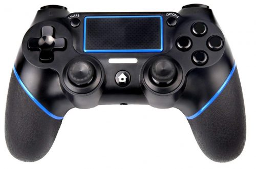 Top 10 Best PS4 Controllers in 2019 - ListDerFul