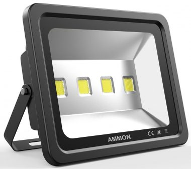 AMMON-led-floodlights