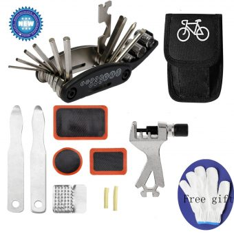 August-miracle-bike-tool-kits