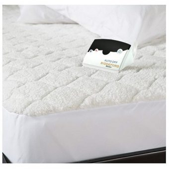Biddeford-heated-mattress-pads