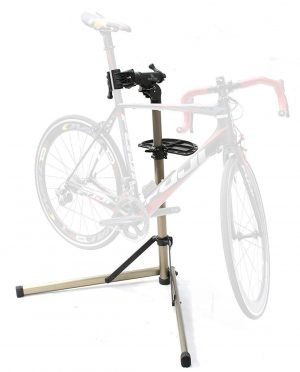 Bikehand-Bicycle Stands