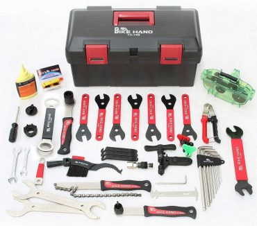 BIKEHAND-bike-tool-kits