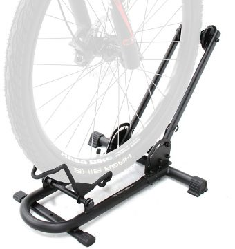 Bikehand-bicycle-stands