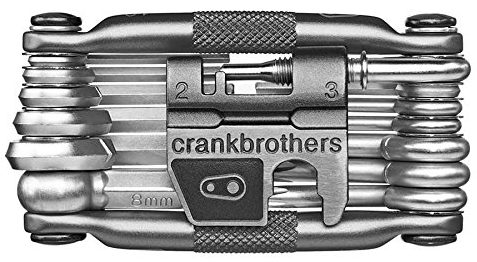 Crank-Brothers-bike-tool-kits