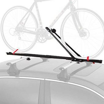 Cyclingdeal-Bike Roof Racks