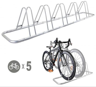 CyclingDeal-bicycle-stands
