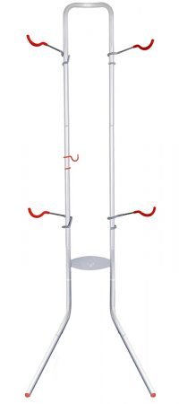 Delta-Cycle-bicycle-stands