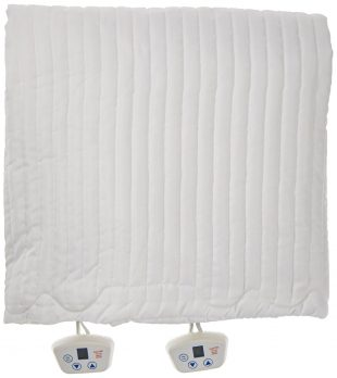 Electrowarmth-heated-mattress-pads