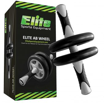 Elite-Sportz-ab-roller-wheels