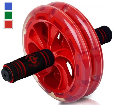 Epitomie-Fitness-ab-roller-wheels