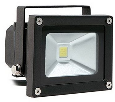 GLW-led-floodlights