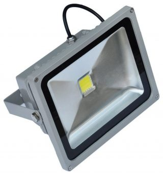 Generic-led-floodlights