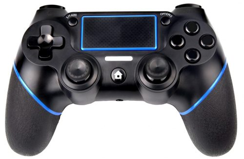 JAR-OWL PS4 Controllers