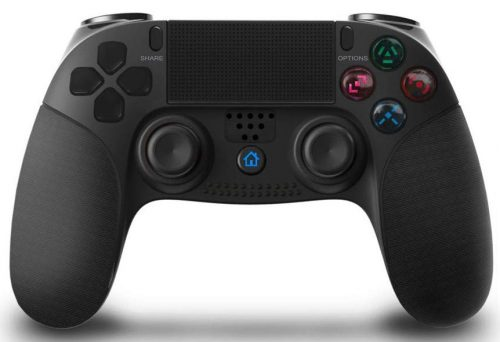 KINGEAR PS4 Controllers