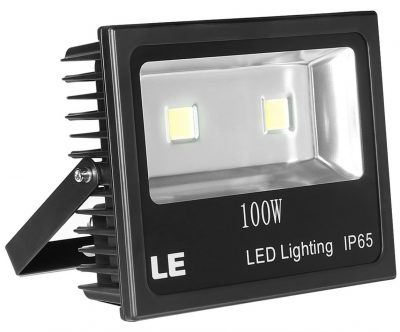 LE-100W-led-floodlights