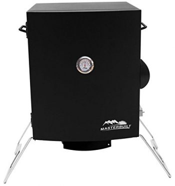 Masterbuilt-electric-smokers