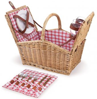 Picnic-Time-picnic-baskets