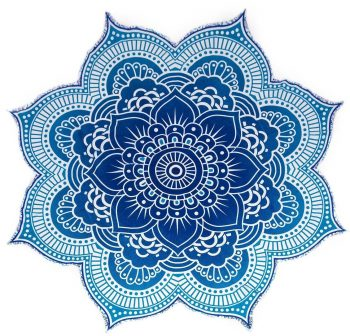 Popular-Handicrafts-large-yoga-mats