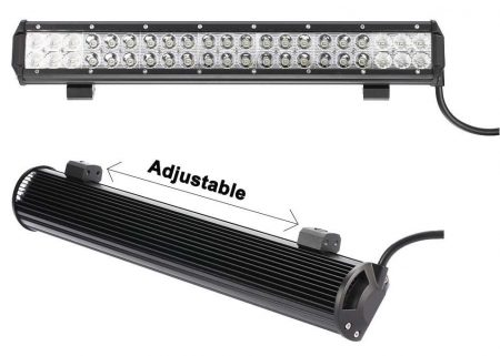 Primeprolight-led-floodlights