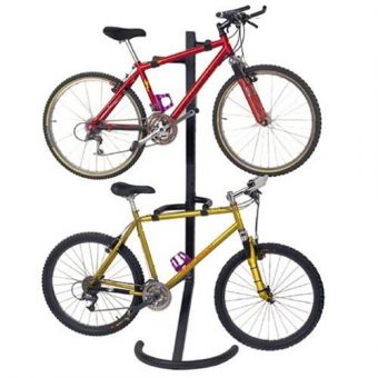 Racor-bicycle-stands